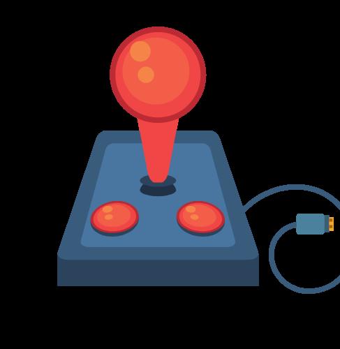 Logo-joker-planete